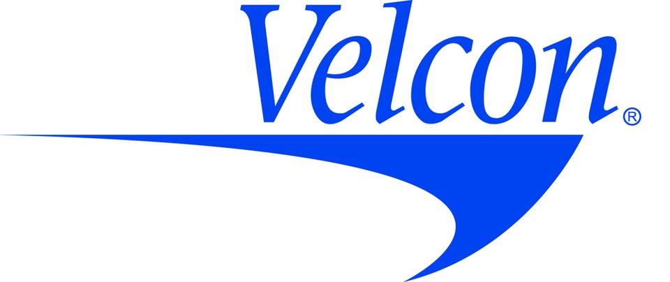 Velcon