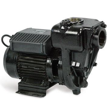 Piusi E E300
