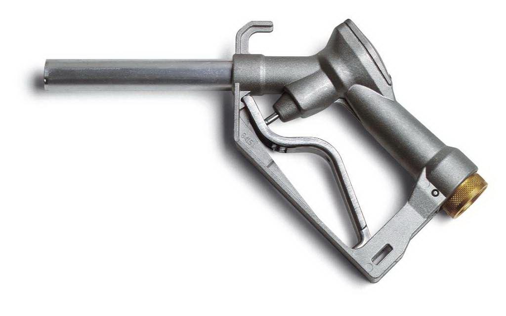Petroll 80A