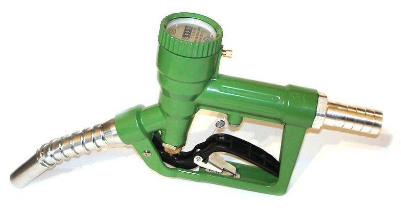 Petroll LLY-25